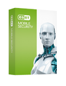 ESET Mobile Security 7